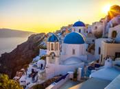 אירוח ביוון