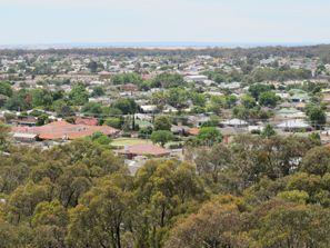 מלונות בMaryborough, אוסטרליה