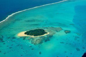 איי מריינה הצפוניים