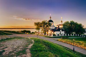 מלונות בסנט קונסטנטין והלנה, בולגריה