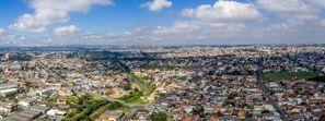 מלונות בPinhais, ברזיל