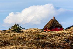 מלונות בKarup, דנמרק