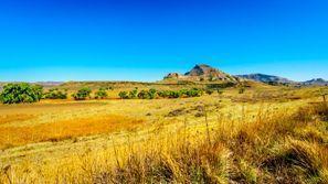 מלונות בבית לחם, דרום אפריקה