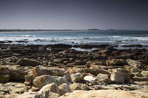 מלונות בסנט פרנסיס ביי, דרום אפריקה