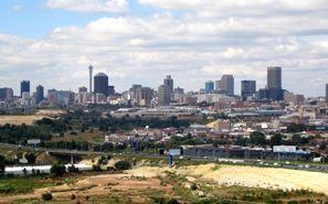 מלונות בLyndhurst, דרום אפריקה