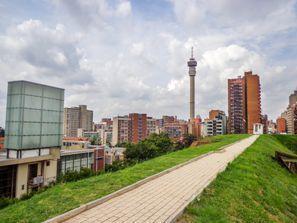מלונות בMeadowdale, דרום אפריקה