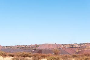 מלונות בPostmasburg, דרום אפריקה