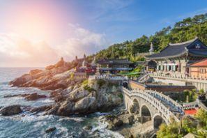 דרום-קוריאה