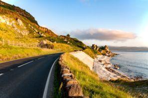 צפון-אירלנד